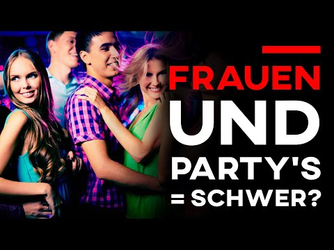 Partnersuche eschweiler