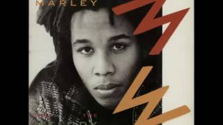 A FLG Maurepas upload - Ziggy Marley - Tumblin' Down (remix)
