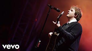 Lewis Capaldi   Bruises (Live Lounge Symphony)
