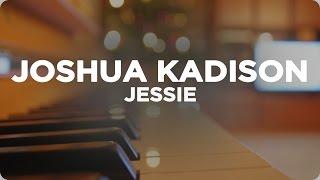 Jessie - Joshua Kadison Piano