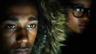 K.Smith ft.Yung Berg-Feelin on you