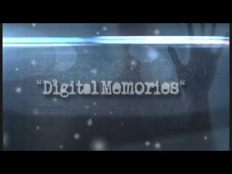 The Silent Divine Lyric Video