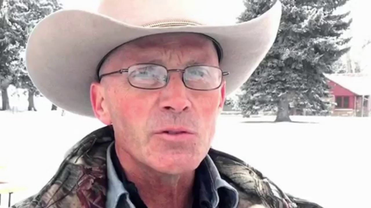 How This Oregon Militia Member Died thumbnail
