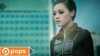 Triệu Phú ( Story Version ) - Linh Phi