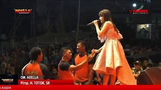 Download lagu Rembulan Malam Tasya Rosmala Mp3