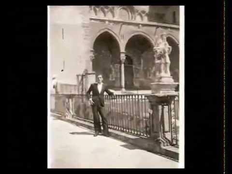 Vincent Dispenza 80th compleanno versione italiana