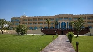 Hilton Al Hamra Hotel, Ras Al Khaimah