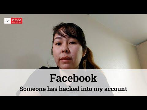 Facebook - Fraud