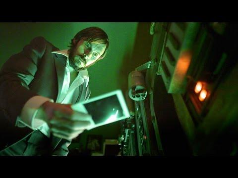 Time Lapse - Trailer (TADFF 2014)