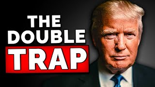 Donald Trump's Debates: 5 Mental Tricks You Didn't Notice