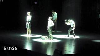 """Prague"" SYTYCD-Boys Orlando 9/1711.mov"