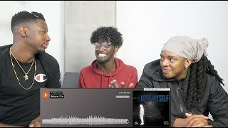 REACTING TO SOUNDCLOUD RAPPERS WHO DMED ME !!! PART 12