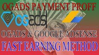 og ads - Free video search site - Findclip