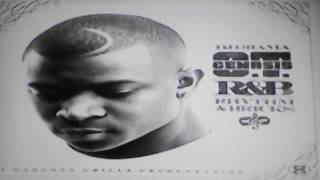 O.T. Genasis   Get Me In Trouble (Audio) Ft. AD