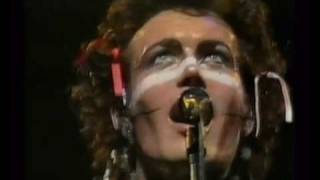 """Adam And the Ants """"Live in Tokyo"""" part VI - Killer in the Home"""