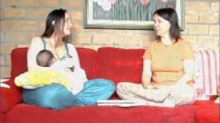 Mães bem cuidadas - parte 2