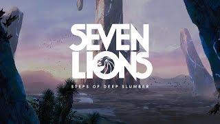 Seven Lions - Steps of Deep Slumber