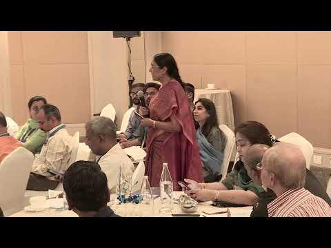 कुपोषण मुक्त भारत | भारत का पोषण चुनौतियां & amp; अवसर