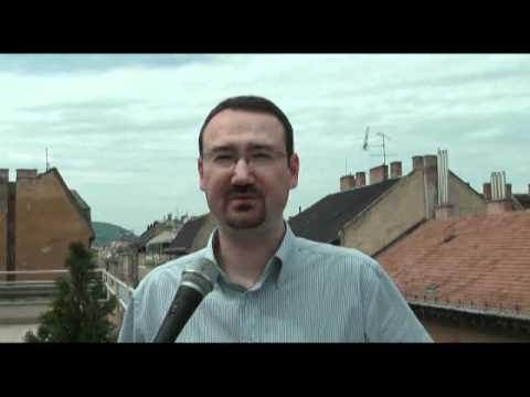 Mától minden nap politikai fogadóórát tart az MSZP