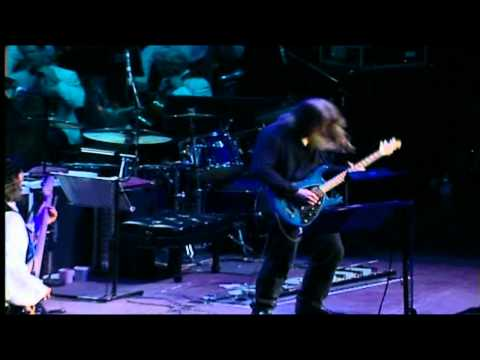 DEEP PURPLE Pictures Of Home HD