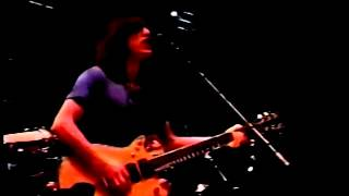 AC/DC T.N.T. (Live 1990-91)