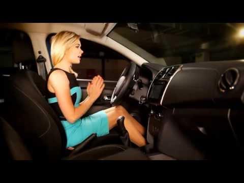 Die Rezensionen der Autobesitzer über die Qualität des Benzins