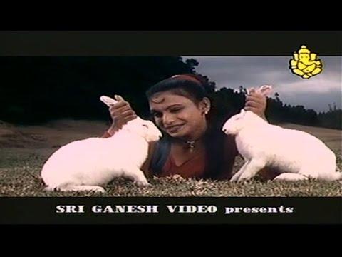 Joot    Collegegu Thanks    Sourav,Monika    Hamsalekha Hit Kannada Song