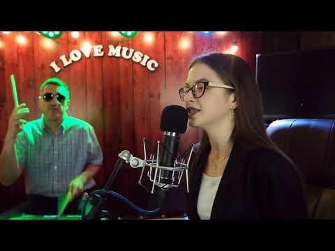 I Love Musicers, відео 4
