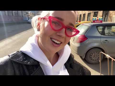 Звёзды на карантине, съёмки клипа TERNOVOY, отмена «Евровидения» | BIG NEWS #193