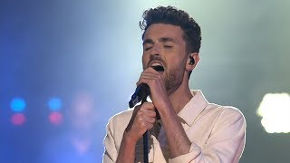 Zomerhit 2019: Duncan Laurence   Arcade