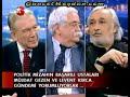 Müjdat Gezen ve Levent Kırca AKP'yi Ti'ye Alıyor