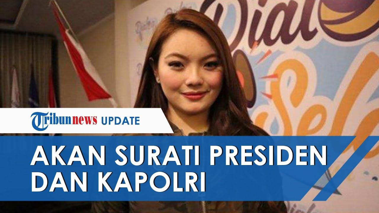Soal Hilangnya Nama Calon Bintara yang Lulus, Anggota DPR RI akan Surati Presiden Jokowi dan Kapolri