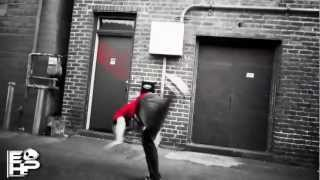 Feint | Snake Eyes | Martial Arts Tricking 2012 | Cinematography Edit | EraHead Productions