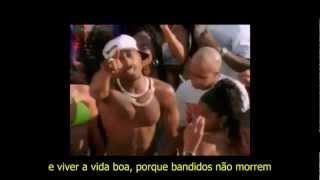 2Pac - Good Life (Legendado.Tradução)...