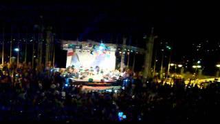 تحميل اغاني دنيا الوله (الخيانة) - عبد الله رويشد حفلة فلسطين 14/07/2011 MP3