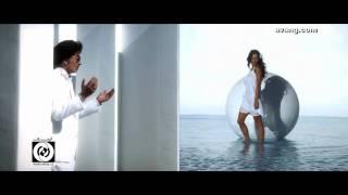 Hasodi Music Video