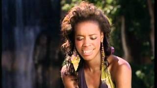Lwandle Ngwenya | Miss SA Finalist 2011