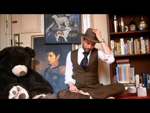 Know Your Hats: Fedora vs Trilby