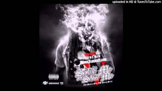 Waka Flocka - On Everything Feat. Yo Gotti  2015: