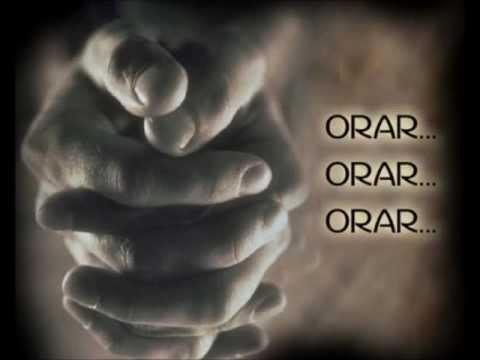Ouvir A Oração é o Caminho