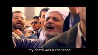 تحميل اغاني #OpEgypt: Mother for Anyone - Ahmed Saad (english subtitles) | أم لأى حد - أحمد سعد MP3