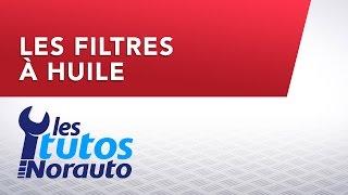 Renault Clio Iv 1 5 Dci Remplacement Du Filtre A Carburant Samye