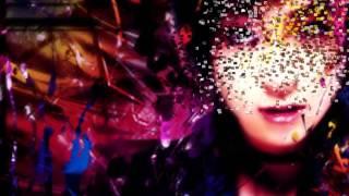 Soothsayer x Passion/Sanctuary remix