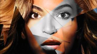 Drake - Girls Love Beyonce (feat. James Fauntelroy) with lyrics