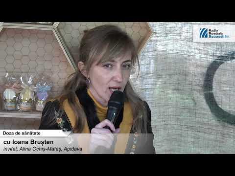 Tratament cu insulină în Moscova pentru înregistrarea