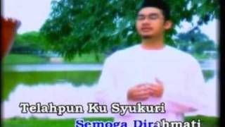 In-Team - Bisikan Nurani