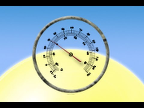 Video of Weather