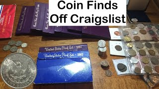 coins for sale craigslist - Website to share and share the best