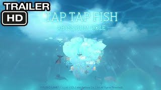Picture of a game: Tap Tap Fish - Abyssrium Pole