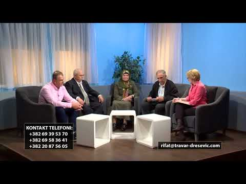 Simptomi prostatitisa ja lіkuvannya